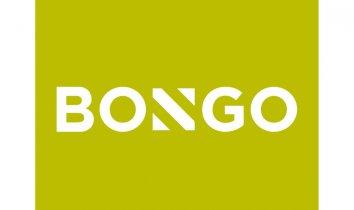 Bongo Verwenmoment