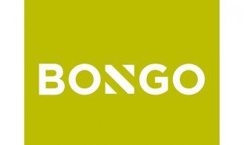 Bongo Relax arrangement