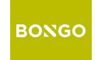 Bongo Wellness voor twee