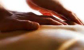 TOP-Massage